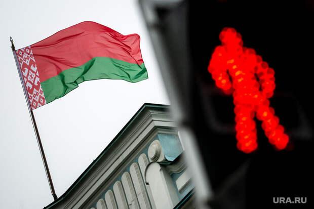 Обвиняемым впокушении наЛукашенко грозит 12 лет тюрьмы