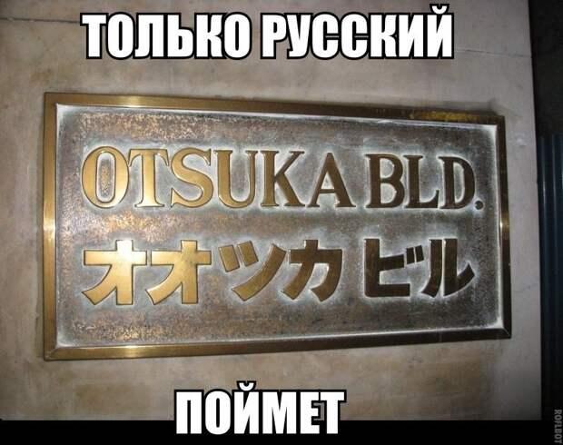 Свежие картинки с надписью со смыслом (12 фото)