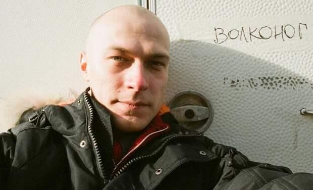 На Венецианском фестивале покажут два фильма с Юрой Борисовым в главной роли