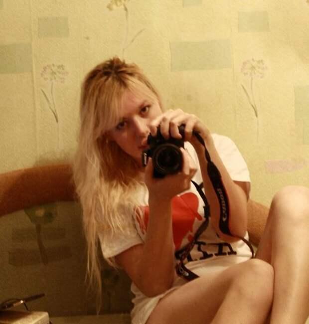 Очаровательные девушки (38 фото)