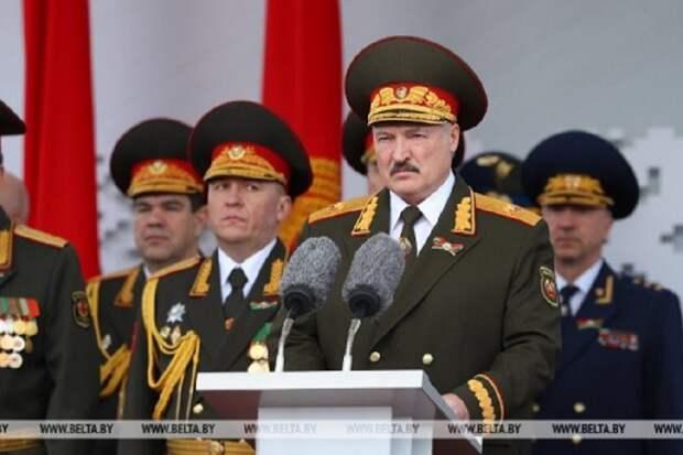 По заразившимся Беларусь в лидерах, по смертности – 5-я снизу. Почему?