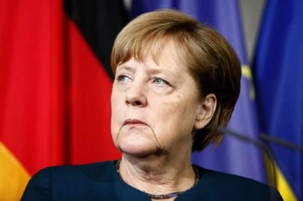 Сосновский уверен – власти Германии заинтересованы в Навальном