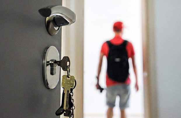 РБК: правительство решило снизить первый взнос по льготной ипотеке до 15%