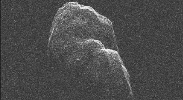 Защита от метеоритов. Грозит ли нам Армагеддон? 2
