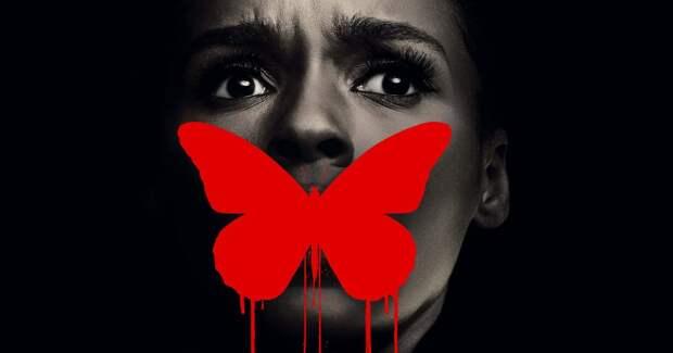 Не только «Довод»: 10 самых ожидаемых фильмов сентября
