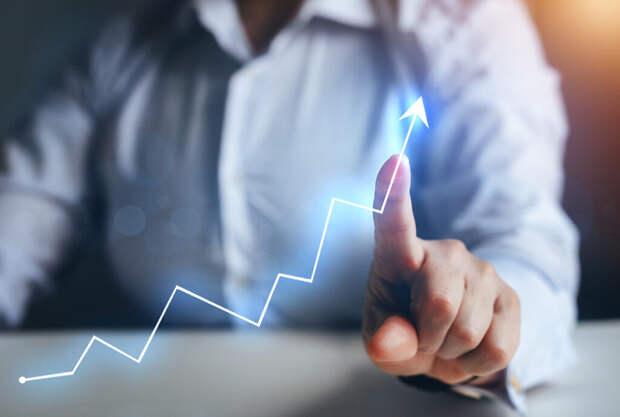 Политолог о ключевой ставке: сейчас для ЦБ главное сдержать цены