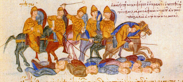 Почему исчезли скандинавские торговые города викингов? Русские викинги в Скандинавии (2 статьи)