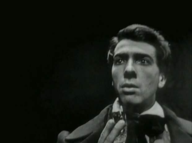 Кюхля (1963)