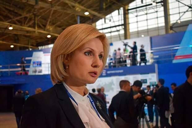 На съезде РАПК в Москве «Единая Россия» признала, что пенсионная реформа нанесла удар по ее репутации
