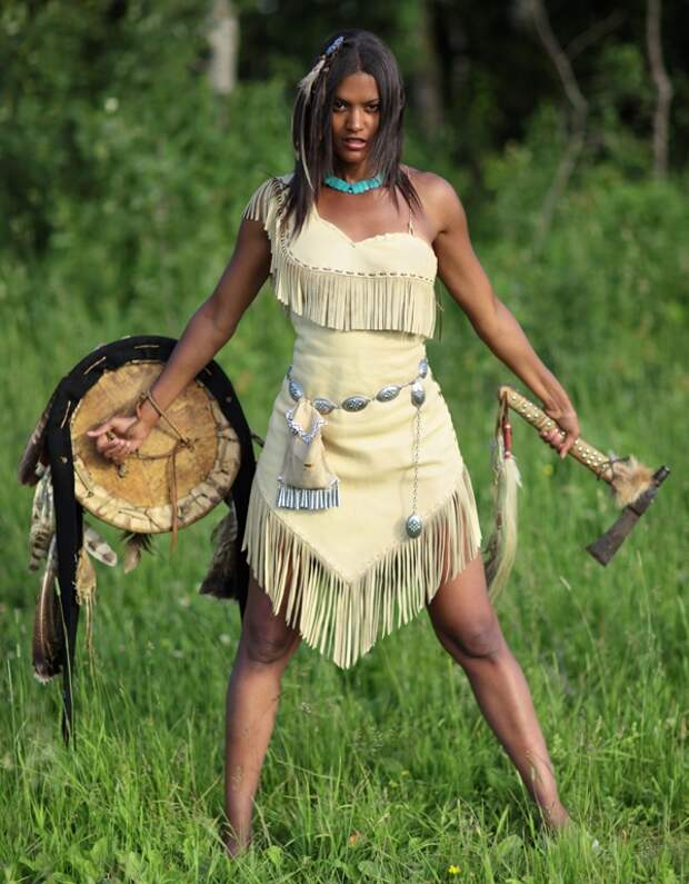 Топор-томагавк: история, происхождение названия, виды и характеристики