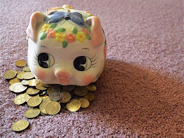 На новую схему выплаты больничных по уходу за ребенком потребуется примерно 4млрд рублей