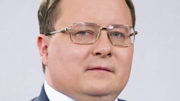 Александр Разуваев: 10млн— это нетецифры, которые ожидались