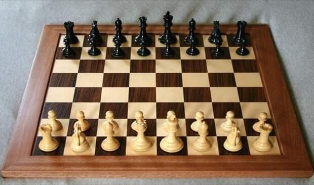 шах (700x413, 75Kb)