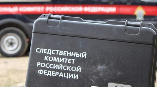 Сознавшийся в убийстве банкира Михаила Яхонтова умер в белорусском СИЗО перед доставкой на допрос в Москву