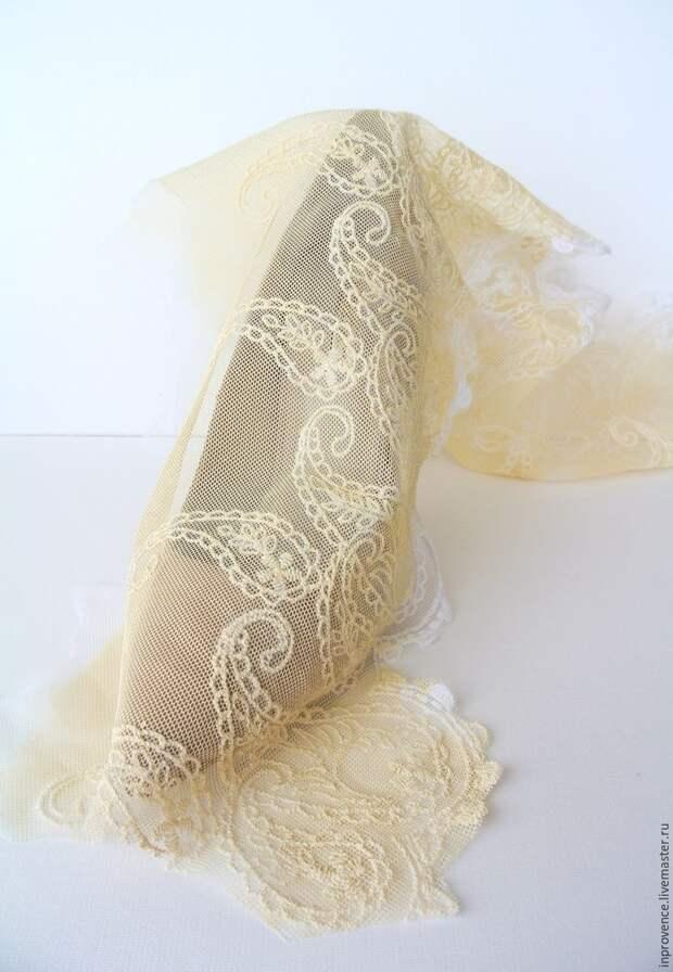 Декор туфель своими руками: переделка обычных туфель в супернарядные