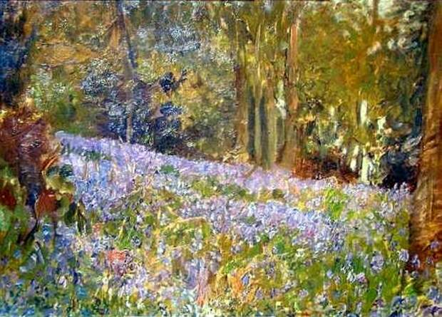 the-bluebell-wood-transformed-and-enhanced.jpg