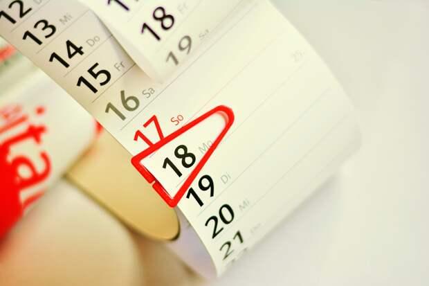 День пчеловода и день удмуртского языка могут внести в список праздников в Удмуртии
