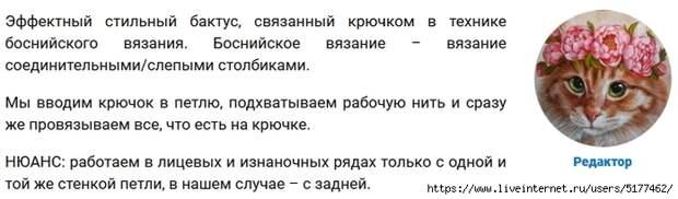 5177462_Image_2_4_ (700x205, 113Kb)