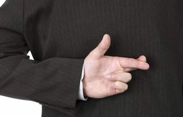 Сергей Бойко назвал обманутых «Коалицией» волонтеров провокаторами