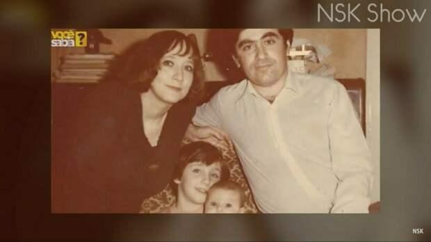 Видео: История семьи, оставшейся жить в Чернобыле