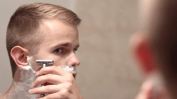 Перестаньте изобретать бритву!