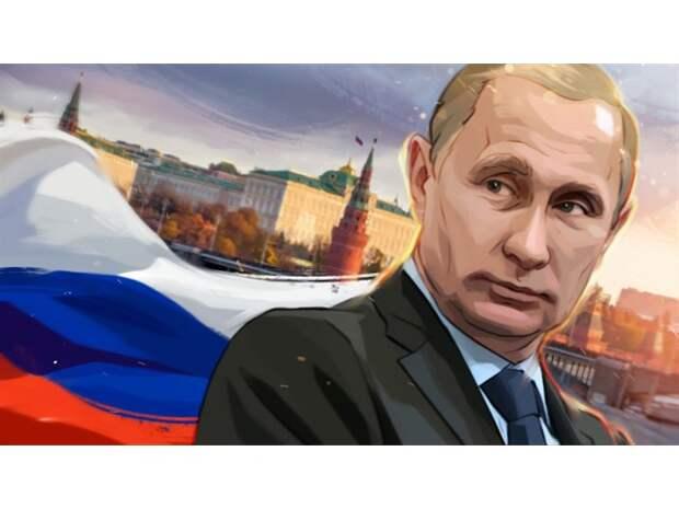 Россия получила уникальное окно возможностей в Донбассе после «разворота» Байдена