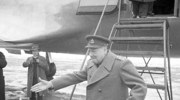 Правда о Сталине, которая была секретной 70 лет