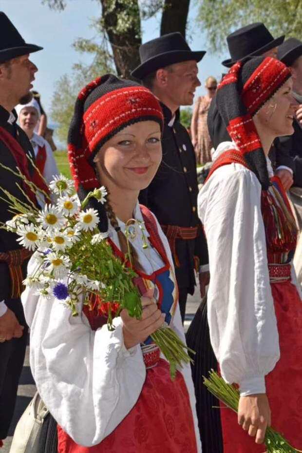 Как называют Россию в разных странах мира (На венгерском звучит особенно эффектно)