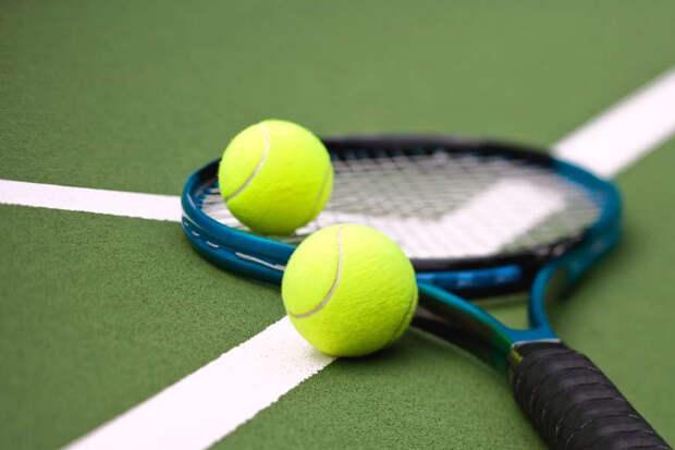 Вихлянцева не смогла выйти в третий круг турнира в Индиан-Уэллсе