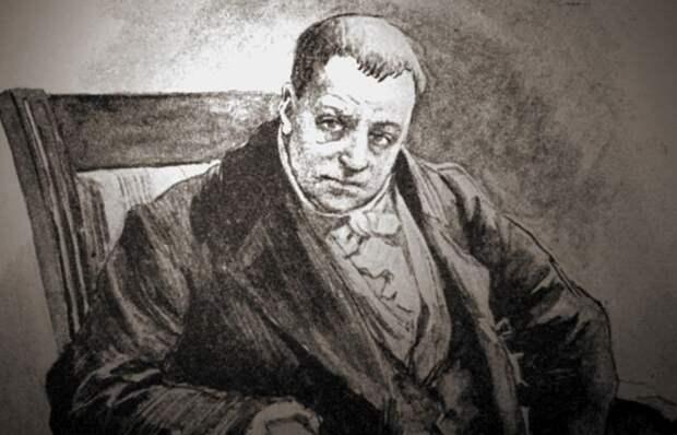 Почему иноверца отпевали в православном храме в России: Святой доктор Фёдор Гааз