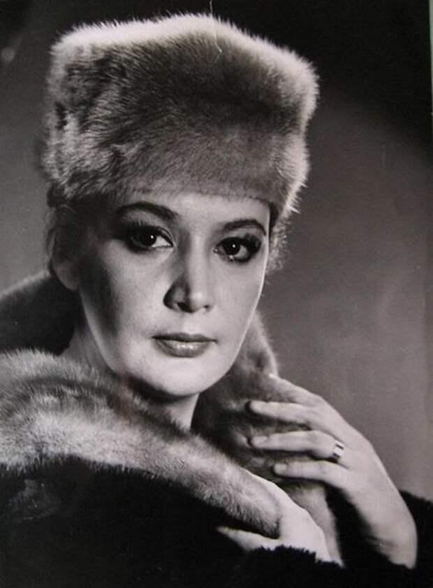 Кюнна Игнатова
