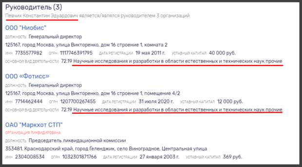 СМИ: Отец предполагаемой отравительницы Навального Певчих оказался главой биолаборатории… Политика
