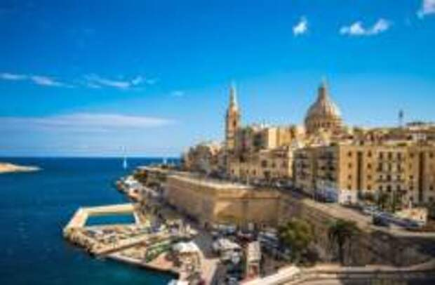 Мальта анонсировала стратегию развития туристической отрасли на ближайшие 10 лет