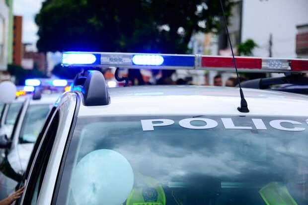 Девять детей погибли в США в результате ДТП