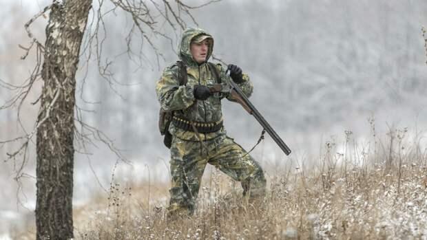 В Иркутской области нашли тела двух пропавших охотников с огнестрельными ранениями