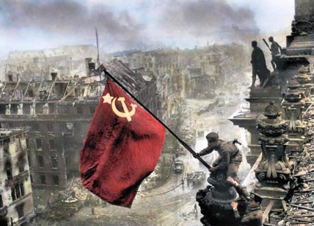День в истории… Что важного случилось в мире 30 апреля
