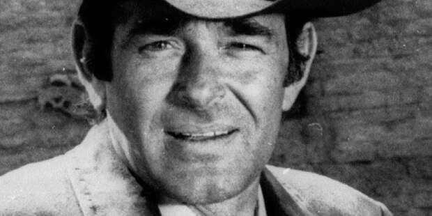 Умер актер из сериалов «Санта-Барбара» и «Дни нашей жизни»