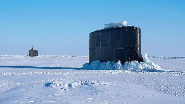 Картинки по запросу Подводная лодка