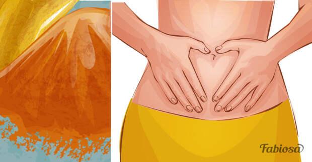 Куркума: 5 преимуществ для здоровья и возможные побочные эффекты