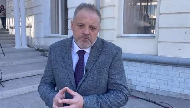 Генпродюсер ТРК «Крым» прокомментировал требование Роскомнадзора разблокировать Instagram телеканала «Крым 24»
