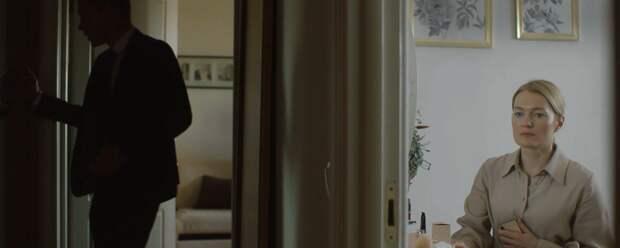 Кинотавр-2020: Момент, в который ничего не произошло. Обзор короткометражного конкурса