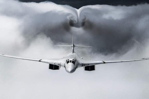 В США назвали самый опасный российский боевой самолет