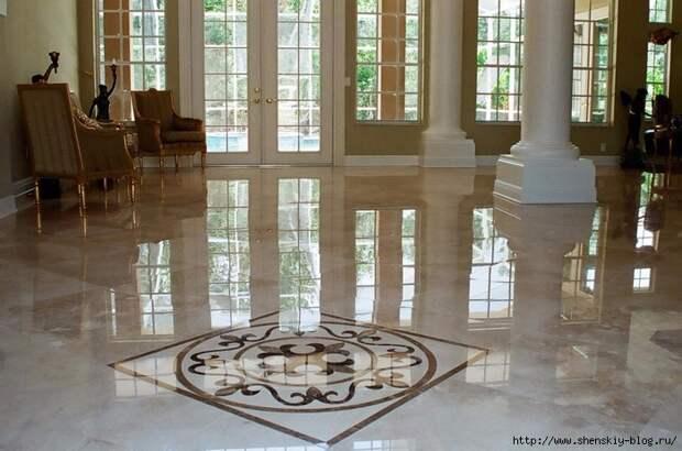 element_3_interior_design_marble_flooring_-look-here-1024x679 (700x464, 271Kb)