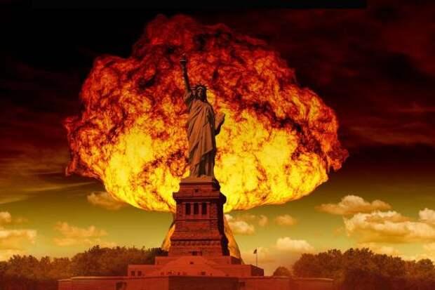 Ядерный вызов для Байдена: продлят ли США Договор о всеобъемлющем запрещении ядерных испытаний