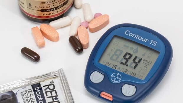 Российские ученые создали кровоток для изучения диабета первого типа