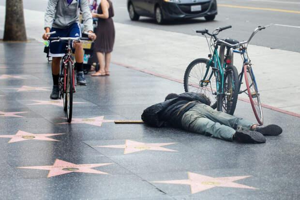 Что дальше будет с Голливудом?