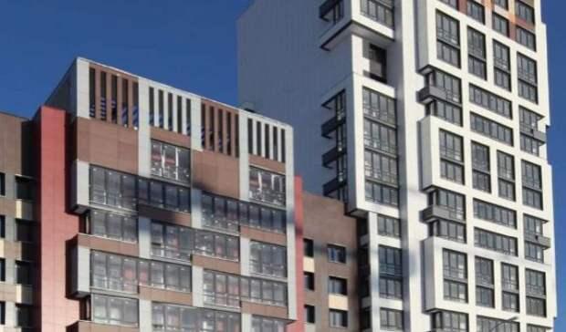 Цены на новое жилье в России могут вырасти на 15%