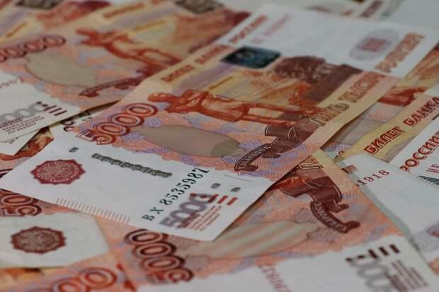 Аксенов пообещал бизнесу и жителям Крыма поддержку на 3 млрд рублей