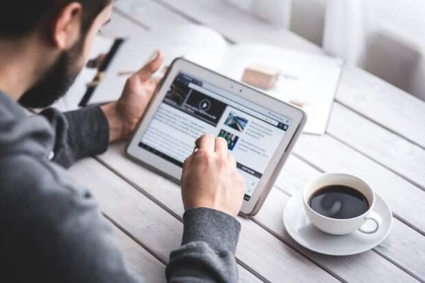 7 советов начинающему YouTube-блогеру: как записывать видео так, чтобы его смотрели