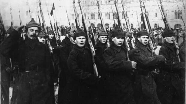 Минобороны РФ рассказало о подвигах Красной Армии при освобождении Венгрии
